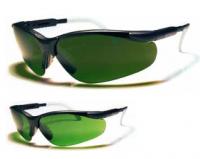 sicherheitsbrillen mit lesehilfe